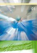 Interventionelle Kardiologie - Universitätsspital Basel - Seite 7