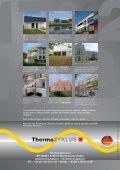 La régulation de chauffage par pièce ThermoZYKLUS - Page 6
