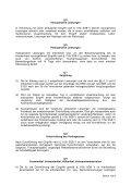 Vertrag nach § 115 b SGB V - Deutsche Krankenhausgesellschaft - Page 4