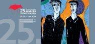 28. juli - 01. august 2014 - Kreisvolkshochschule Norden