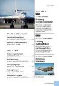 sił powietrznych - Ministerstwo Obrony Narodowej - Page 5