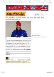 Sabato comincierà la spedizione di Tamara Lunger: Sport News ...