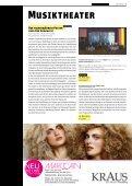 Theaterzeit März|12 - Theater und Orchester Heidelberg - Seite 3