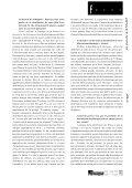 """le cinéma """"a mijoté dans la casserole africaine"""" / Ansah ... - Africultures - Page 2"""