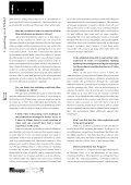 """le cinéma """"a mijoté dans la casserole africaine"""" / Ansah ... - Africultures - Page 5"""