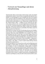 Burkhard Müller - 6. Auflage Satz.fm
