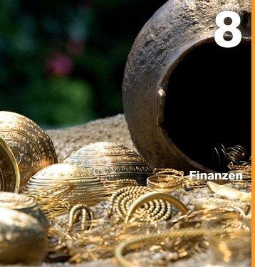 15622 ZDF JB 2012_1 V05.indb - ZDF Jahrbuch 2012