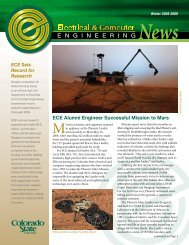 News - Radar & Communications Group - Colorado State University