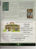 Uterine Adenocarcinoma in Rabbits - Michigan State 4-H - Page 2