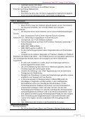 1/1 Fachschaft Sonderpädagogik Carl von Ossietzky Universität ... - Page 2