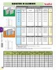 Catalogo completo Fondital - Certened - Page 3