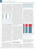 Spezial - Seite 6
