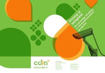 2011-05-01-CDJA_raadsstuk_privacy_veiligheid