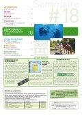 # 18 • TRIMESTRIEL • juIn 2013 - Centre Hospitalier de Polynésie ... - Page 2