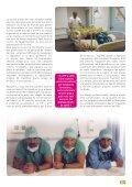 # 18 • TRIMESTRIEL • juIn 2013 - Centre Hospitalier de Polynésie ... - Page 5