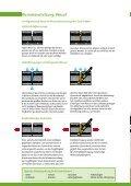Rissinstandsetzung und Rissinjektion - Köster Bauchemie AG - Seite 2