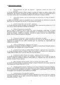 Afficher le compte rendu - Mairie de Baud - Page 3