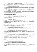 Afficher le compte rendu - Mairie de Baud - Page 4