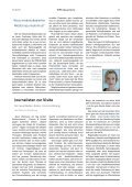 PDF zum Download: WPK-Quarterly III 2010 - Page 6
