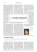 PDF zum Download: WPK-Quarterly III 2010 - Page 7