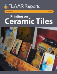 Printing On Ceramic Tiles - Wide-format-printers.org