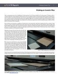 Printing On Ceramic Tiles - Wide-format-printers.org - Page 2