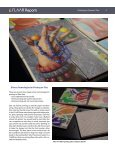 Printing On Ceramic Tiles - Wide-format-printers.org - Page 3
