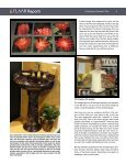 Printing On Ceramic Tiles - Wide-format-printers.org - Page 5