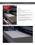 Printing On Ceramic Tiles - Wide-format-printers.org - Page 6