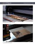 Printing On Ceramic Tiles - Wide-format-printers.org - Page 7