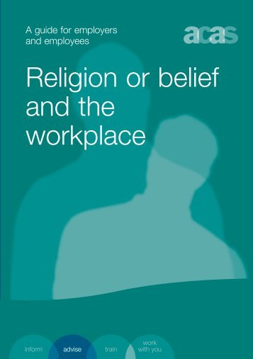 Religion-or-Belief-and-the_workplace-guide