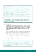 Religion-or-Belief-and-the_workplace-guide - Page 7