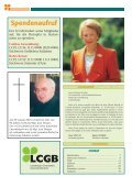 DuPont - LCGB - Page 2