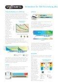 SPECTRUM SL SPECTRUM SL - Servo King Klimaanlagen - Seite 2