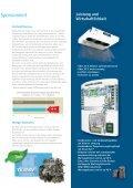 SPECTRUM SL SPECTRUM SL - Servo King Klimaanlagen - Seite 3