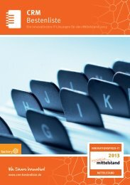 download - IT-Bestenliste