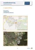 Immobilienbewertung - Bornhauser Immobilien Reutlingen - Seite 4
