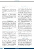 ECOreporter.de-Anlagecheck: SolEs zwanzig - Seite 2
