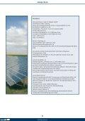 ECOreporter.de-Anlagecheck: SolEs zwanzig - Seite 4