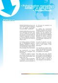 Les buses AIRLESS - Raoli - Page 3