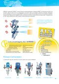 Les buses AIRLESS - Raoli - Page 7