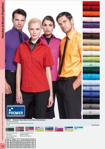 Hemden und Blusen - Sow-online.de