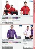 Hemden und Blusen - Sow-online.de - Seite 2