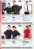 Hemden und Blusen - Sow-online.de - Seite 3