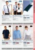 Hemden und Blusen - Sow-online.de - Seite 4