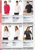 Hemden und Blusen - Sow-online.de - Seite 5
