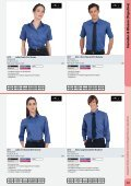 Hemden und Blusen - Sow-online.de - Seite 6