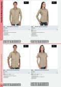 Hemden und Blusen - Sow-online.de - Seite 7
