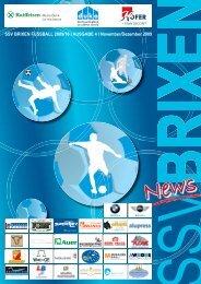 4. Ausgabe, November, 2009/10 - de