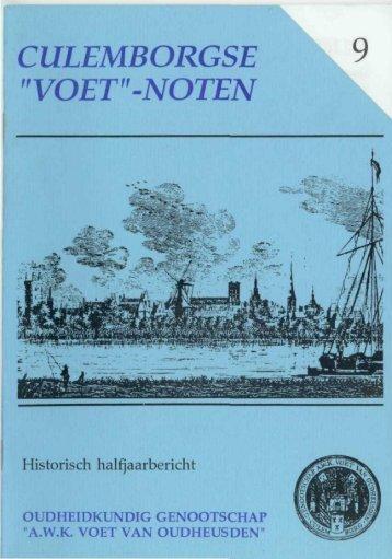 Voetnoot 9 op bladzijde 28 - Voetvanoudheusden.nl